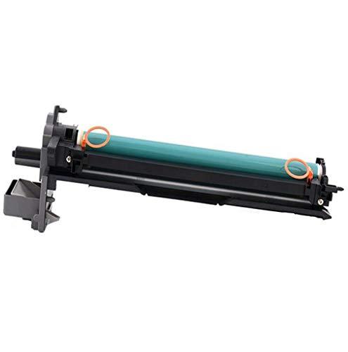 Kompatibel mit Canon NPG-50 51 Schwarzes Trommel-Kit IR2520 2525i 2530 2545 Kopierer-Tonerkartusche -