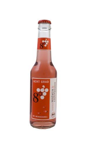Acht-Grad-Bio-Weinschorle-ros-12-x-0275-l