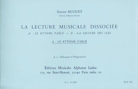 lecture-musicale-dissociee-a-le-rythme-parle-a1debutant-et-preparatoire