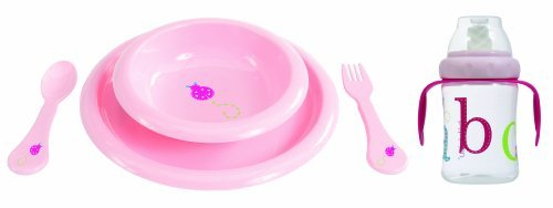 bb-jou-dinner-set-luxe-abc-by-bb-jou