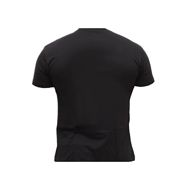 savate camiseta marciales boxeo Rayo artes hombre sucio dt21 francés rCedBWxo