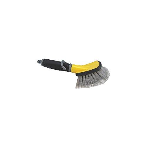 superclean-911639-brosse-lavage