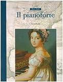 Image de Il pianoforte