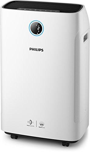 Philips Series...