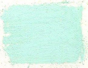 Art Spectrum : Pastel sec Vert Phthalo (extra