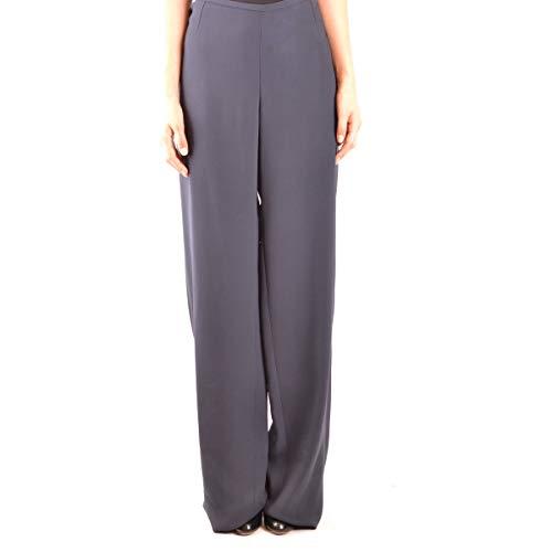 Armani Pantalon Collezioni
