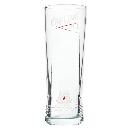carling-bierglaser-half-pint-glas-10-oz-28cl-2-stk