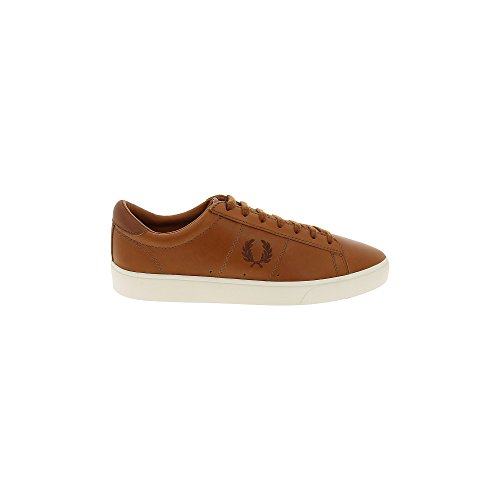 fred-perry-spencer-leather-tan-b9070448-basket-42-eu