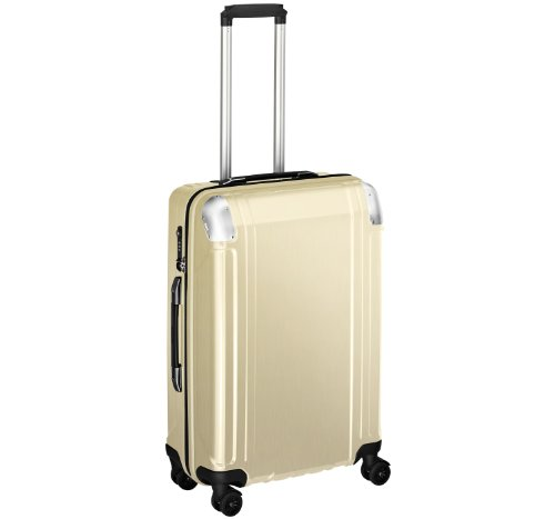 zero-halliburton-geo-polycarbonate-24-inch-4-wheel-spinner-travel-case-polished-gold-one-size