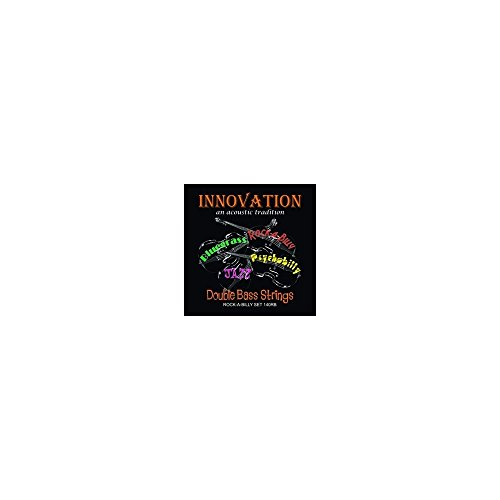innovation-140rb-rockabilly-double-bass-medium-tension-black-nylon-tape-wound-strings