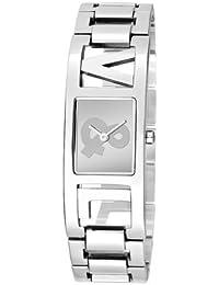 Relojes Mujer Victorio y Lucchino V L ALMA DEL SUR VL093202