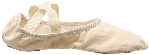 So Danca Sd16 Regular, Chaussures de Danse Classique Femme Rose (Pink)