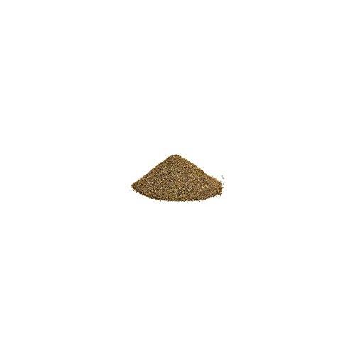 Especias Pedroza Pimienta Negra Molida - 1000 gr