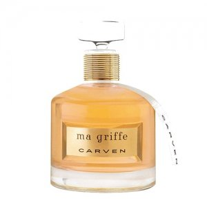 Carven Ma Griffe Eau de Parfum 50ml Spray
