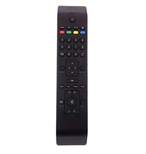 genuine-rc-3902-tv-remote-control-for-specific-polaroid-tv-models