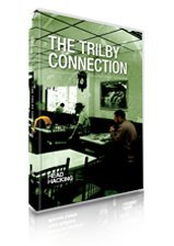 the-trilby-connection-effective-street-hypnotism-dvd-from-head-hacking-featuring-anthony-jacquin
