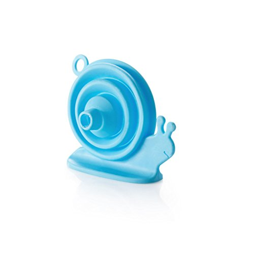 b-y-multiuso-mini-caracol-estilo-de-silicona-plegable-embudo-azul
