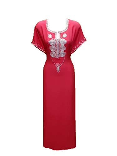 f8da04f5bddf31 robe orientale gandoura caftan marocain