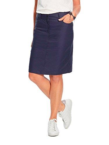 balsamik-falda-tejido-enlucido-estatura-grande-160-m-mujer-size-50-colour-azul