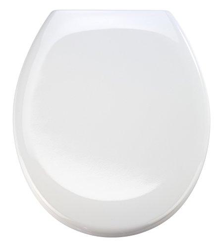 WENKO (B/T/H): 37,5/40,5/44 cm