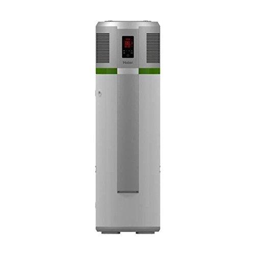 Chauffe eau thermodynamique Haier 250 litres