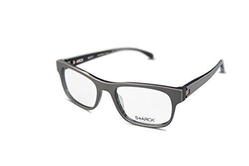 STARCK Eyes Brille Brillenfassung SH3010 Grey