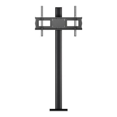 Tilt Universal Floor Stand Mount for 37