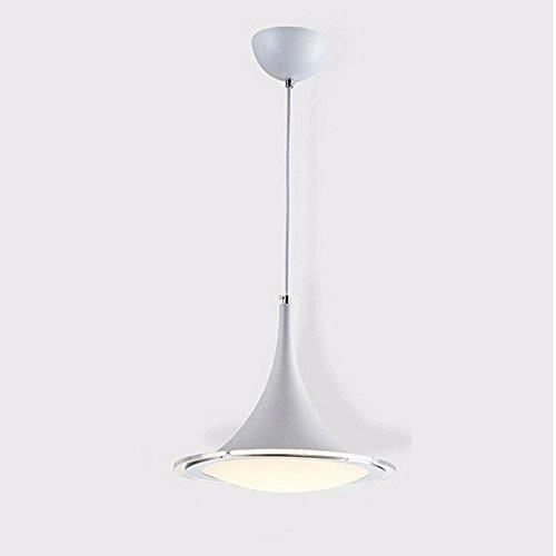 led-blanco-iluminacion-de-techo-iluminacion-lampara-1-focos-arana-diseno-moderno-metal-y-acrilico-co