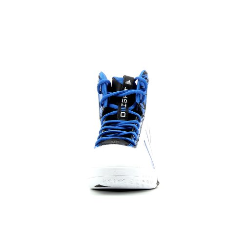 Adidas Adipower Howard 3 Bleu
