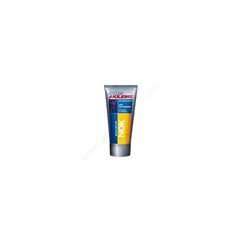 Akileïne Sports NOK Crema Anti-rozaduras - 75 ml