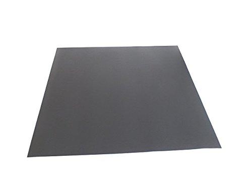 taqua-alfombrilla-en-cuero-sinttico-incombustible-im-1-clase-certificacin-internacional-color-gris-a