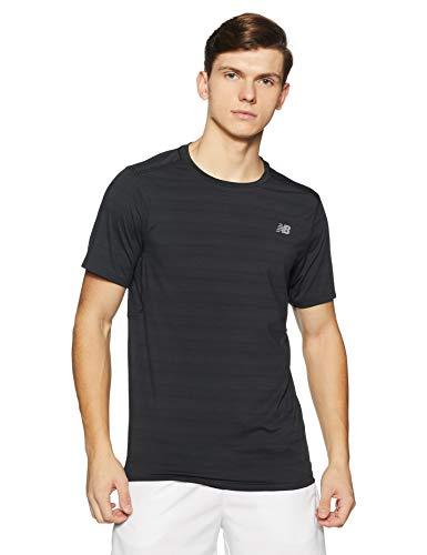 MC Anticipate Poloshirt für Herren L schwarz ()