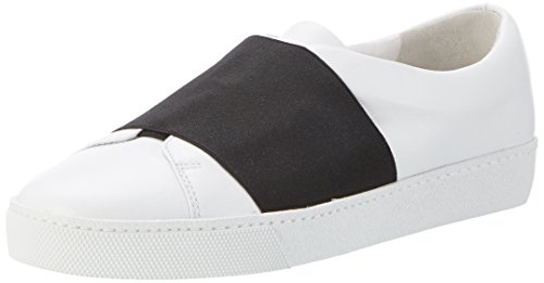 HGL-Womens-3-10-0310-0200-Low-Top-Sneakers