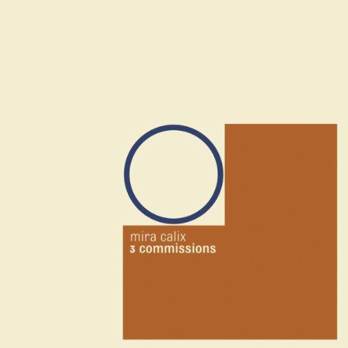 3 Commissions