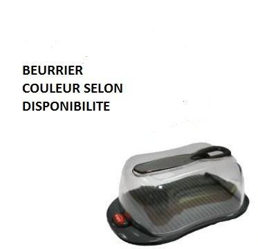 BEURRIER