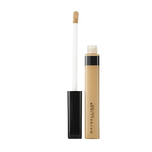 Maybelline New York Fit Me Concealer, 20  Sand, 6.8ml