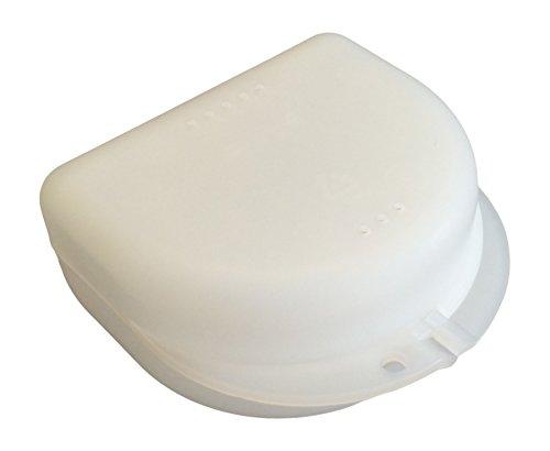 boite-de-rangement-pour-appareil-dentaire-protege-dents-gouttiere-anti-bruxisme-dentier-etc