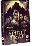 Spirit Trap [DVD]