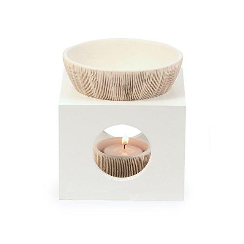 pajoma Duftlampe Lene, aus Keramik -