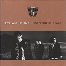Independent Years