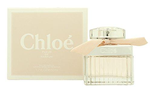 chloe-chloe-fleur-de-parfum-eau-de-parfum-50-ml-woman