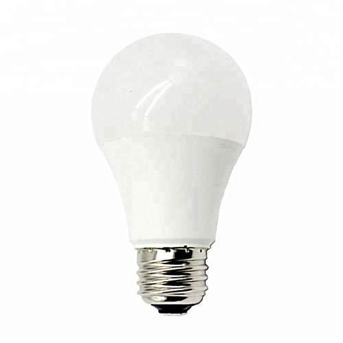 Gowell WiFi-Smart-Leuchtmittel,stimmbar, weiches Weiß bis Tageslicht (2700K-6500 K), 100 W entspricht dimmbar, Sunrise E27, Smart-Glühbirne, kein Hub erforderlich, kompatibel mit Alexa