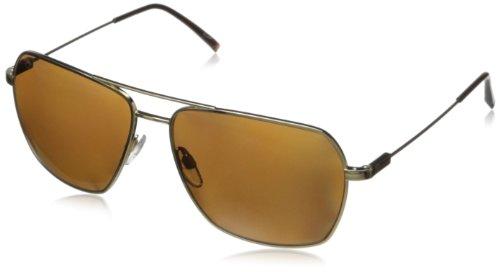 Electric Sonnenbrillen Backbone Polarized EE12701665