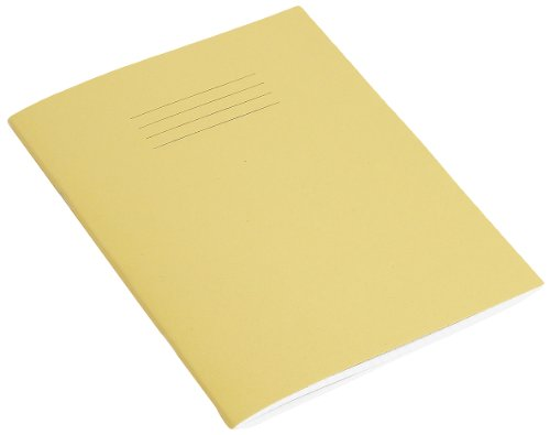 rhino-s5-9x7-80-page-exercise-book-yellow-pack-of-10