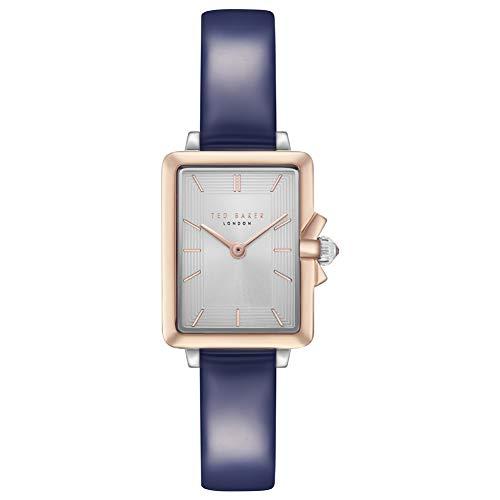 Ted Baker TE50271002 Reloj de Damas