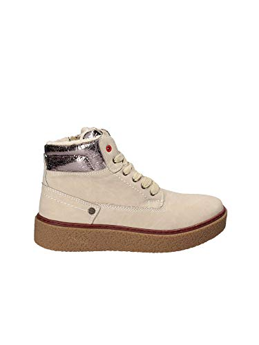 Wrangler WG17236 Sneakers Enfant