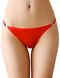 9751558c562 Reds Women s Knickers  Buy Reds Women s Knickers online at best ...