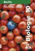 Duden Biologie - Sekundarstufe I - Berlin: 10. Schuljahr - Schülerbuch