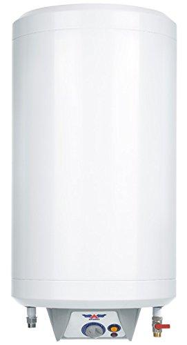 Termo Electrico Aparici modelo SIE 75lt. Calentador APARICI 5 AÑOS DE GARANTIA