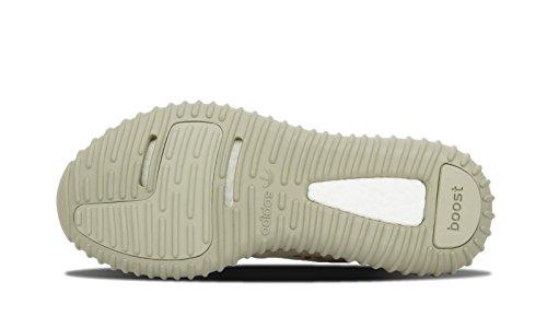 Adidas Yeezy Boost 350 mens I3QV131T3E5S